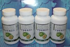 4,100%, Pure Garcinia Cambogia, Extract, 100% Weight Loss, NUTRARELLI, Bacticure