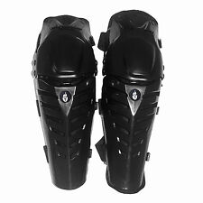 Off-Road Motorcycle Motocross Adult Body Protection Armour Knee Guard Shin Pads