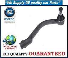 FOR HYUNDAI GRANDEUR 3.3 V6 2005-  NEW RIGHT HAND OUTER TRACK ROD END
