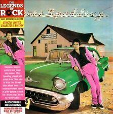 Chris Spedding [Slipcase] by Chris Spedding (CD, Oct-2012, EMI Music...
