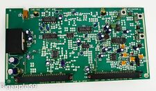 Japan Radio JRC NRD-525 Receiver CAE-182 IF AMP Board