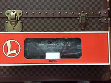 """Lionel 2564 NYC Heavyweight """"Railway Express"""" Baggage Car 6-19080 NIB"""