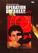 Operation: Daybreak (1975) Timothy Bottoms, Martin Shaw DVD *NEW