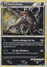 Démolosse Holo - HS : Indomptable - 5/90 -Carte Pokemon Neuve France