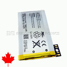 Replacement Battery for iPhone 3GS APN 616-0433 P11G77-01-S01T