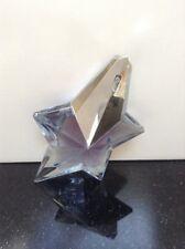 Angel .8 Oz Eau De Parfum By Thierry Mugler New No Box