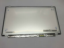 "N156HGE-LB1 15.6"" Full HD LCD Display 40 Pin ChiMei Screen For Sony Vaio SVF15A"
