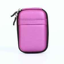 Camera Case For NIKON COOLPIX S3700 P340 S7000 FUJIFILM FT500 CANON IXUS180