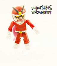 Marvel vs Capcom 3 Minimates Wave 2 Viewtiful Joe