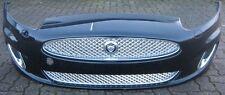 Org. Jaguar Neuer XK 2012 Stoßstange vorne komplett m. Kühlergrill von Neuwagen