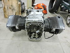 04 BMW R 1200 CL R1200 R1200CL engine motor