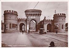 BOLOGNA - Porta Saragozza 2
