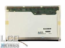 Toshiba Satellite Pro U500 Laptopbildschirm Neu