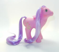 158 My Little Pony ~*Flutter Lily BEAUTIFUL!*~