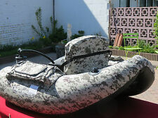 float tube amiaud pnb camouflage digital complet