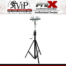 ProX XT-CRANK14FT-220 14ft Lighting Crank Truss Stand Holds 220 lbs