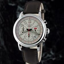 CHOPARD Mille Miglia LIMITED 2014 Race Edition 168511-3036 Automatic Chrono NR!