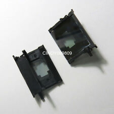 Focus Screen Mirror Frame Reflector for Canon 5D2 5D II  With mirror Repair Part