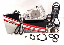 ITM Water Pump Timing Belt Master Kit Mazda Miata Protege 1.8L DOHC