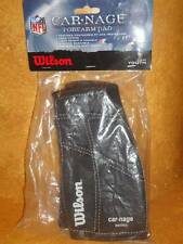 Wilson Car-Nage Series Youth Forearm Pad