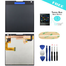 LCD Display Touch Screen Digitizer Assembly For Blackberry Passport Q30 +Tools