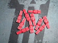 Posi-Tap MINI 20-22 ga Wire Connector * TEN Per Package (10) * RED * PTA2022MINI