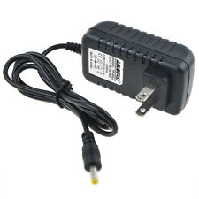 Generic Power Wall Adapter for SONY AC-ES454 4.5V 1000mA Audio Walkman Charger