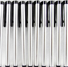10x Pocket Universal Stylus Screen Touch Pen For Samsung Galaxy Tab P1000,IPHONE