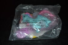 MY LITTLE PONY - G2 - HAPPY MEAL TOY - MINT IN BAG