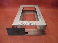Bendix King KX-170/170B / KX-175/175B NAV COM Transceiver Mounting Tray