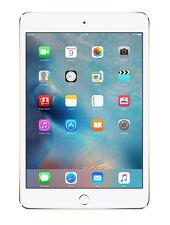 Apple iPad mini 4 (64GB) WiFi + 4G Tablet-PC gold