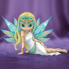 Jasmine Becket Griffith  Venus Fairy Figurine Goddesses