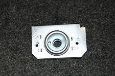 Top PORSCHE 901 911 912 Castello caso bomoro cofano lock ENGINE lid