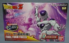 Figure-rise Standard Dragon Ball Freezer Frieza (Final Form) BANDAI NEW ***