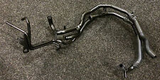 BENTLEY CONTINENTAL GT FS ASSY WATER PIPES OIL / COOLANT PIPE 07C121507C