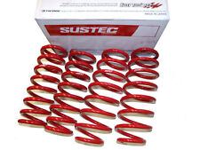 Tanabe TNF176 NF210 Lowering Springs for 2014+ Infiniti Q50 RWD Made in JAPAN