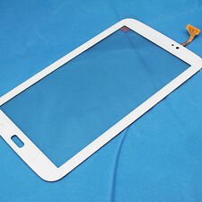 "Touch Screen Digitizer Replacement for 7"" Samsung Galaxy TAB 3 SM-T210R P3210"