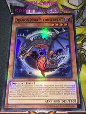 Occasion Carte Yu Gi Oh DRAGON NOIR EFFONSERPENT AP06-FR006
