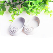 2016 new cool Handmade fashion shoes for 18inch American girl doll party b374