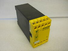 HONEYWELL FF-SRT102F2 TIME DELAY MODULE 24V DC  NEW CONDITION / NO BOX