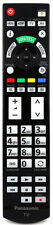 PANASONIC TX-P50GT50Y Original Remote Control