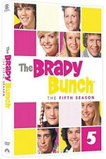 Brady Bunch: The Complete Final Season (2014, DVD NIEUW)4 DISC SET
