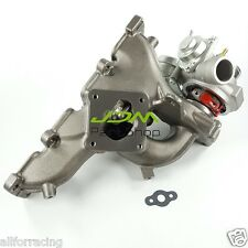 NEW Dodge Neon PT CRUISER & NEON SRT-4 49377 00220 04884234 TURBOCHARGER TURBO