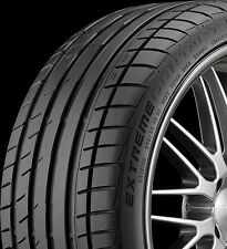 Continental ExtremeContact DW 225/45-17  Tire (Set of 4)