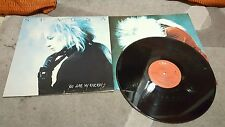 Spagna you are my energy disco tv CBS 1988  usato 33 giri 12""