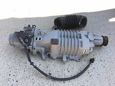 ***Supercharger Eaton M62/90 From A Pontiac Bonneville Buick Regal 98-03***