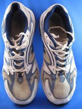 New Balance 752 Women's Running Shoes W752WB Size 9 ½ D