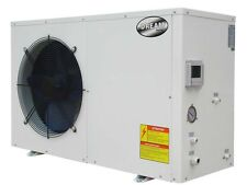 NEW HOME AIR SOURCE AIR TO WATER HEAT PUMP HEATER 15KW RRP £2799