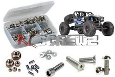 RC ScrewZ Axial RR10 Bomber 1/10th Stainless Screw Kit axi022