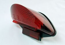 LED-Rücklicht/Heckleuchte rot BMW R 1200 GS, red LED tail light 2004-2007